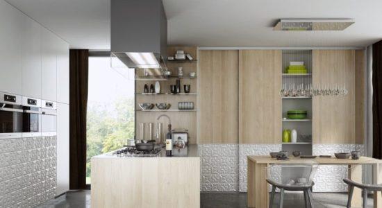 Soluții de mobilare pentru un apartament mic