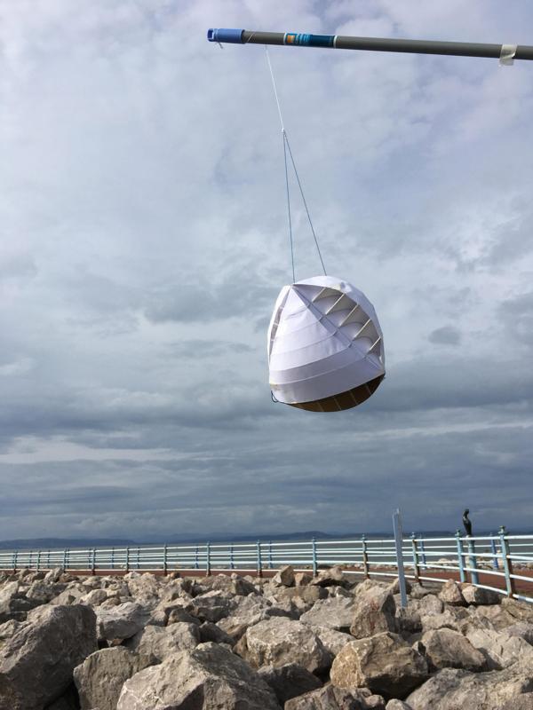 turbina de vant premiul james dyson