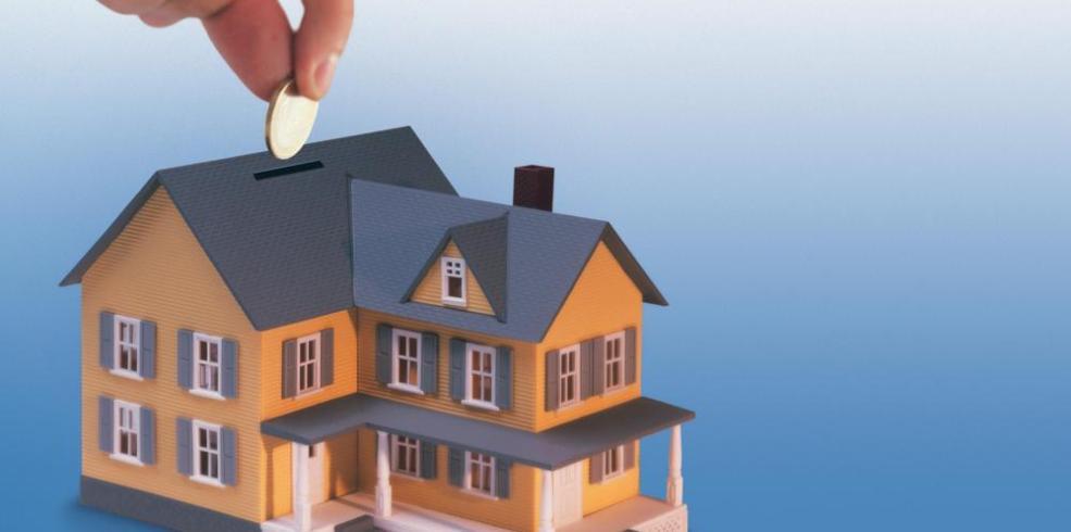 Ce este locuința pentru tine: acasă, o cheltuială, o investiție, o sursă de venit sau toate acestea?