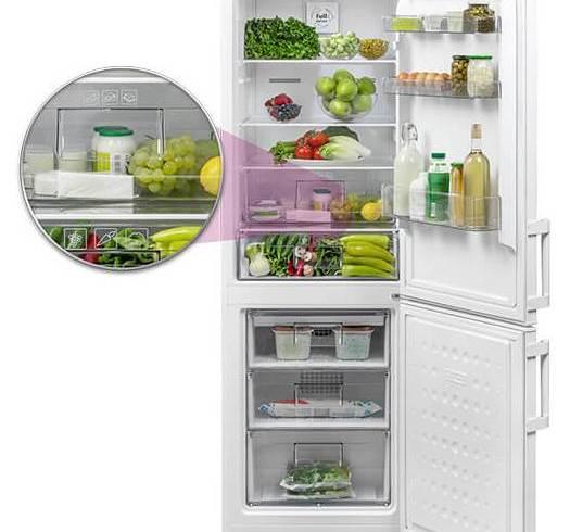Cum alegem cea mai bună soluție în materie de aparate frigorifice. Sfaturi de la Arctic.