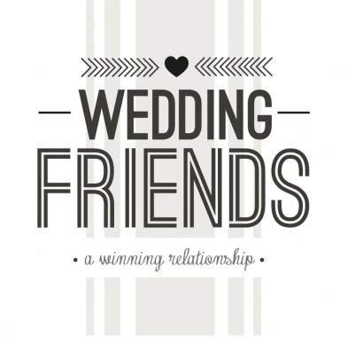 wedding-friends