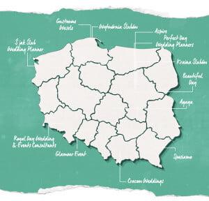 PL_map