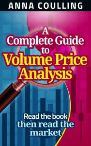 volume price analysis