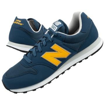 new balance nowe buty super kolor