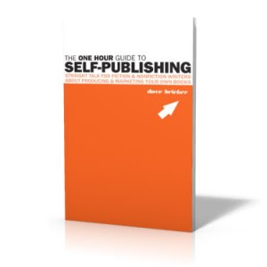 OneHourSelfPub_single