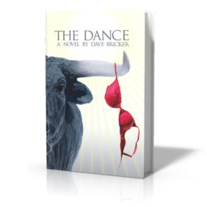 TheDance_single
