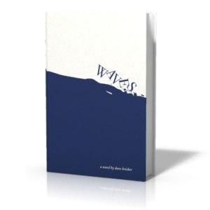 Waves_single