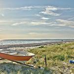 spotilight.de - Dänemark Strand