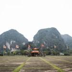 spotilight.de - Ninh Binh Vietnam Fotograf Leipzig
