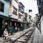 spotilight.de - Vietnam Hanoi Fotograf Leipzig