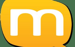 Review Us On Manta