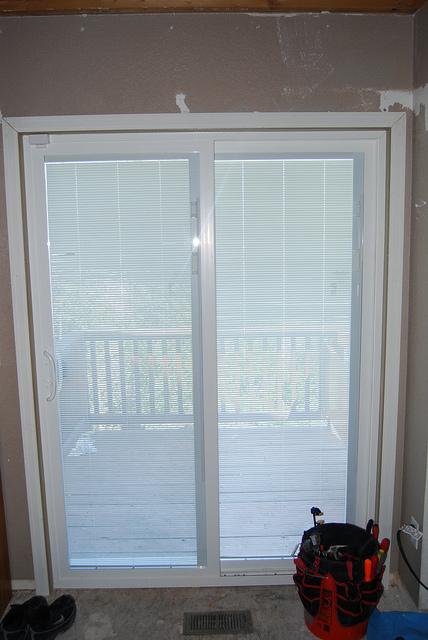 Sliding Glass Doors Spotlats Org
