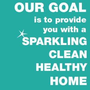 Spotless Cleaning Systems - Clean Heatthy Home