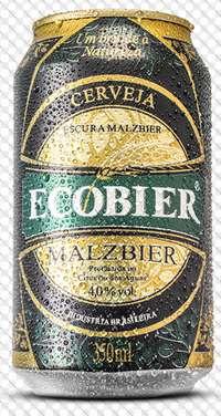 Ecobier