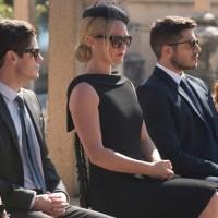 Riviera: (No sólo de drama viven los ricos) Primeras impresiones