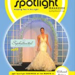 Spotlight: Jan 2014