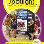 Spotlight: Sep 2013