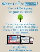 Effex Agency