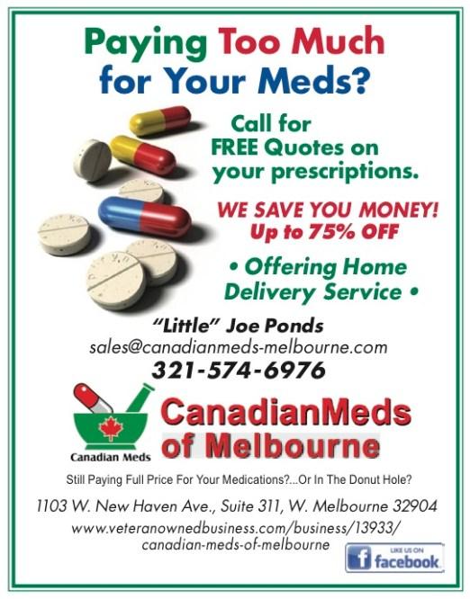 Canadian Meds