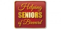 Helping-Seniors-Logo