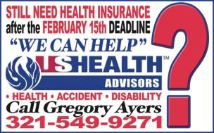 US Health 1