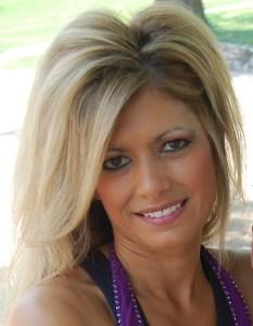 Michele Quinn