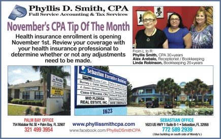 PhyllisSmithCPA banner ad