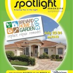 SPOTLIGHT JULY 2016