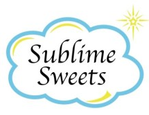 Sublime Sweets
