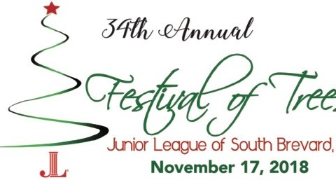 Permalink to: Business of the Month – 34th Annual Festival of Trees