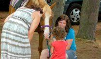 SummerFest at Indian Ladder Farm on Sunday, July 17