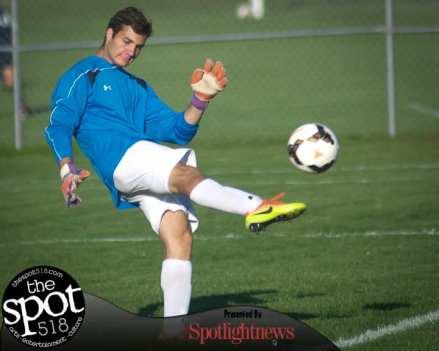 soccer-colonie-versus-schenectady-4719