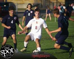 soccer-colonie-versus-schenectady-4806