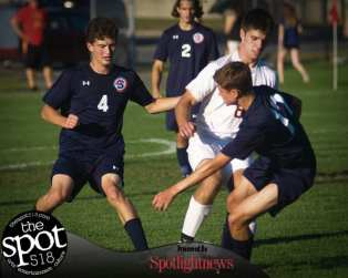 soccer-colonie-versus-schenectady-4807
