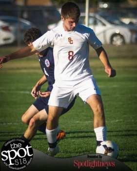 soccer-colonie-versus-schenectady-4822
