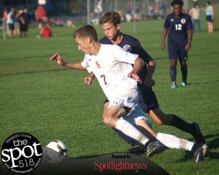 soccer-colonie-versus-schenectady-4829