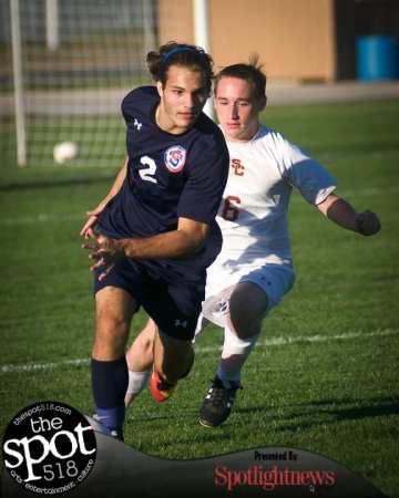 soccer-colonie-versus-schenectady-4884