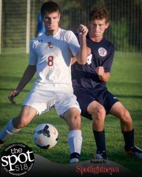 soccer-colonie-versus-schenectady-4922