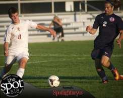 soccer-colonie-versus-schenectady-4978