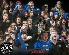 football-shaker-gland-10-28-16-web-9129