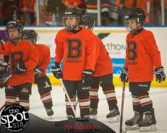 beth-cba-hockey-web-1377