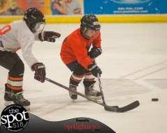 beth-cba-hockey-web-1387