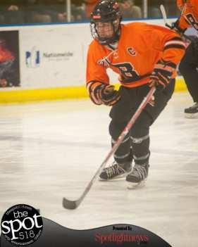 beth-cba-hockey-web-1451