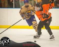 beth-cba-hockey-web-1588