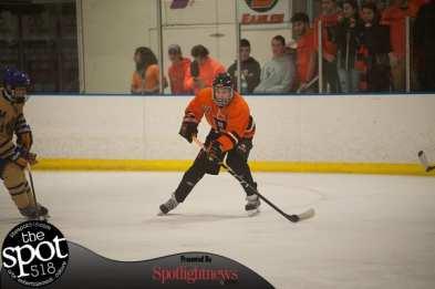beth-cba-hockey-web-1629