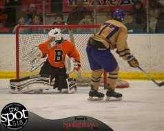 beth-cba-hockey-web-1645
