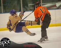 beth-cba-hockey-web-1776