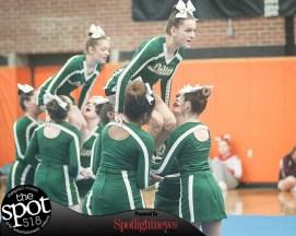 cheerleading11-5313