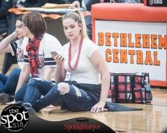 cheerleading11-5419