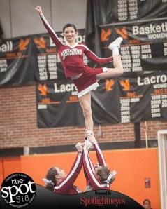 cheerleading11-5483